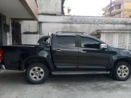 Pick up S10 - 2014