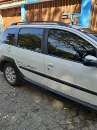 Peugeot scapade - 2010