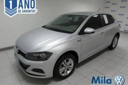 POLO 1.6 MSI FLEX 16V 5P - 2018