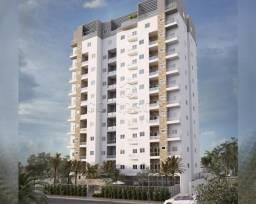Apartamento à venda com 1 dormitórios em Higienopolis, Sao jose do rio preto cod:V8278