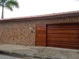 Casa com piscina em Paraty,150 metros da Praia da Jabaquara