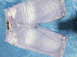 Lote de roupas infantil 10 PEÇAS 10 Anos