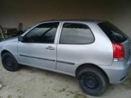 Vendo Fiat palio 2007 - 2007
