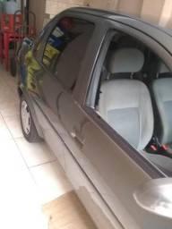 Corsa hatch - 2011