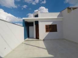 Casa à venda com 2 dormitórios em Jardim terras de santo antônio, Hortolândia cod:CA003650