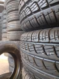 100% garantia ## hebrom pneus ## pneu barato é na hebrom pneus