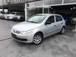 Volkswagen Gol 1.6 trend - 2013