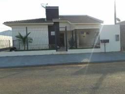 Vende-se Casa Grande em Sorriso/MT