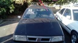 Fiat Tempra SW 1995