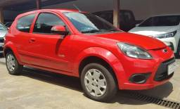Ford Ka 1.0 ST Flex - 2013