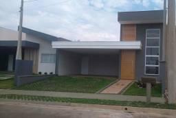 Casa Nova Condomínio