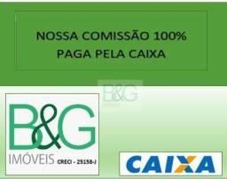 Casa à venda, 184 m² por R$ 224.967,01 - Jardim das Paineiras - Ourinhos/SP