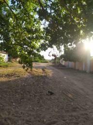 Casa no bairro Porto Alegre,