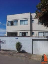 L.I.N.D.O Apartamento 3Qts com suite em São Conrado Cariacica cod. 180