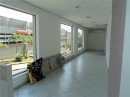 Loja comercial para alugar em Ponte preta, Campinas cod:SL005140