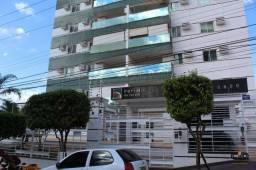Apartamento para alugar com 3 dormitórios em Duque de caxias ii, Cuiabá cod:CID777