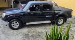 Vendo Ranger 2010 - 2010