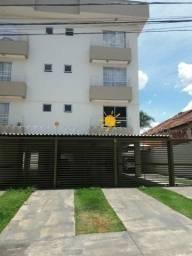 Apartamento com móveis planejados!!! setor sudoeste