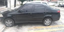 Fiat Siena 2010 - 2010