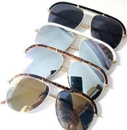 Óculos de Sol Várias marcas