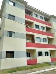 Apartamento 3 quartos- Residencial Bela Vista- Iranduba