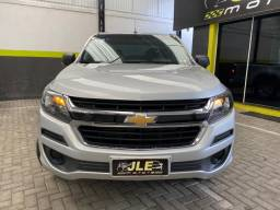 Camionete S10 - pick-up - 2.8 - 2019 - Diesel - linda
