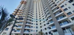 Apartamento à venda, 91 m² por R$ 1.001.560,00 - Cabral - Curitiba/PR