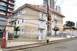 Apartamento para alugar com 3 dormitórios em Oficinas, Ponta grossa cod:1765