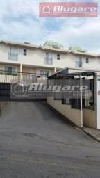Sobrado com 3 dormitórios à venda, 130 m² por R$ 600.000,00 - Vila Augusta - Guarulhos/SP