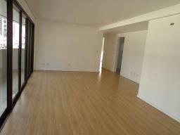 Apartamento à venda com 3 dormitórios em Água verde, Curitiba cod:AP1374