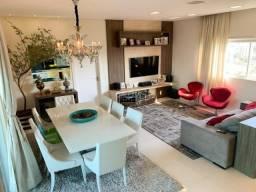 Apartamento à venda em Atiradores, Joinville cod:11653