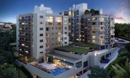 Apartamento à venda com 3 dormitórios em Menino deus, Porto alegre cod:9928812