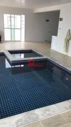 Apartamento para alugar com 2 dormitórios em Caiçara, Praia grande cod:1749