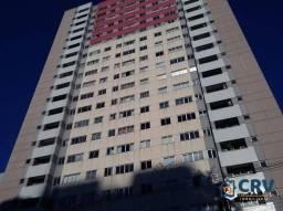Sala à venda, 32 m² por R$ 220.000,00 - Centro - Londrina/PR