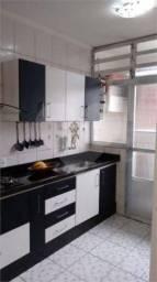 Apartamento de 2 quartos para venda, 48m2