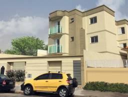 Apartamento de 2 quartos para venda, 299m2