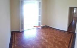 Apartamento à venda, 85 m² por R$ 498.000,00 - Glória - Rio de Janeiro/RJ