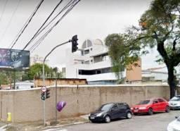 Terreno para alugar, 300 m² por R$ 9.000/mês - Campestre - Santo André/SP