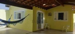 Vendo Casa Térrea - Vila P. Anchieta - Campinas SP.
