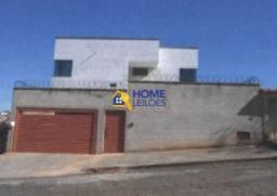 Casa à venda em Conselheiro lafaiete, Conselheiro lafaiete cod:57267