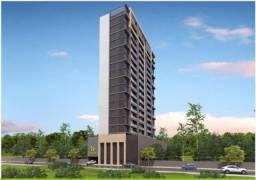 Apartamento para Venda em Joinville, Centro, 2 dormitórios, 1 suíte, 1 banheiro, 1 vaga