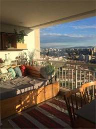 Apartamento de 3 quartos para venda, 141m2