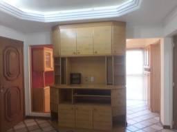 Apartamento de 1 quartos para locação, 62m2