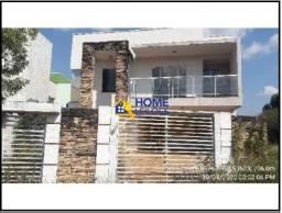 Casa à venda com 2 dormitórios em Lt 01, Chopinzinho cod:57209