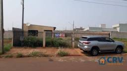 Terreno, 250 m² - venda por R$ 250.000,00 ou aluguel por R$ 1.000,00/mês - Chácara Manella