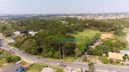 Terreno à venda, 25618 m² por R$ 5.500.000,00 - Santa Felicidade - Curitiba/PR