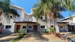 Casa de condomínio à venda com 3 dormitórios cod:V3640