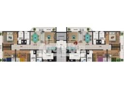 Cobertura à venda com 3 dormitórios em Lidice, Uberlandia cod:27122
