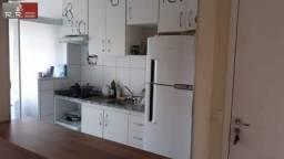 Apartamento Condomínio Aldeia Timaria 57 Mts 2 Dorms 1 Vaga 350 Mil