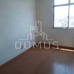 Apartamento à venda com 2 dormitórios em Pechincha, Rio de janeiro cod:DOAP20132